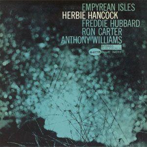 empyrean-isles-by-herbie-hancock