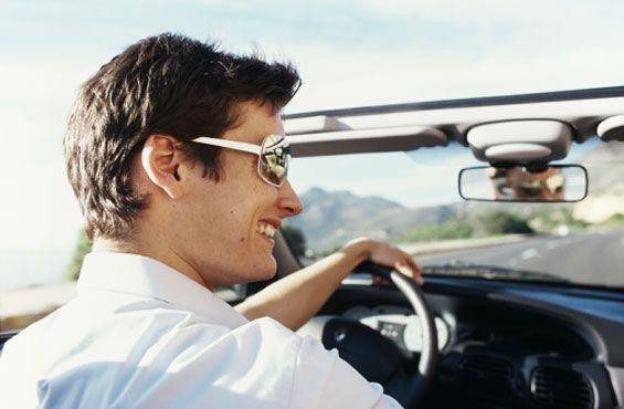 favorite-road-trip