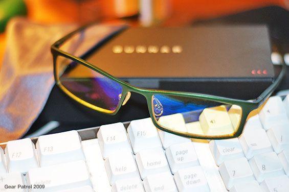 gunnars-glasses