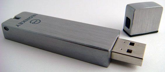 ironkey-enterprise-flash-drive