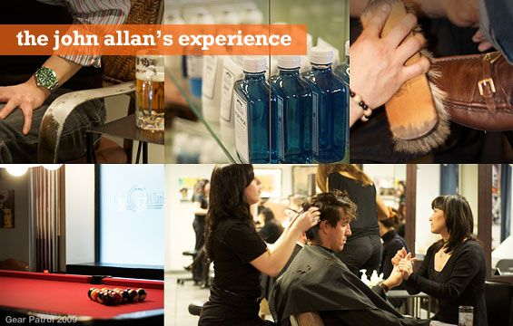 john-allans-experience-midtown