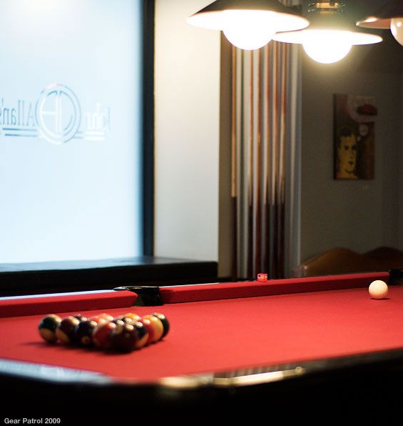 john-allans-pool-table