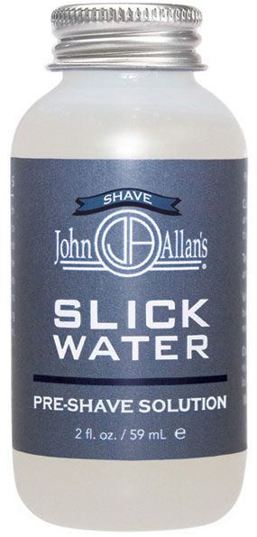 john-allans-slickwater-pre-shave-solution1