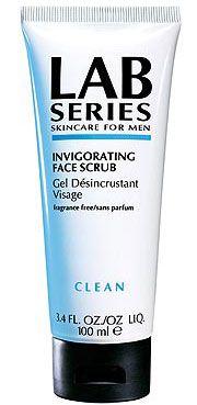 lab-series-invigorating-face-scrub