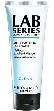 lab-series-multi-action-face-wash