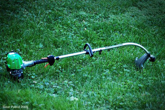 lehr-ecotrimmer-grass