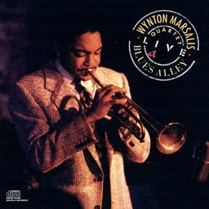 live-at-blues-alley-by-wynton-marsalis