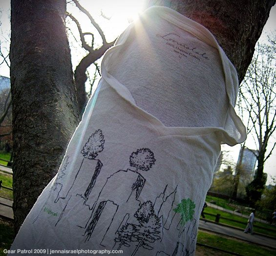 loomstate-tee-shirt