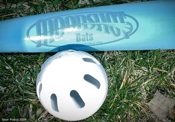 moonshot-wiffle-ball-bat