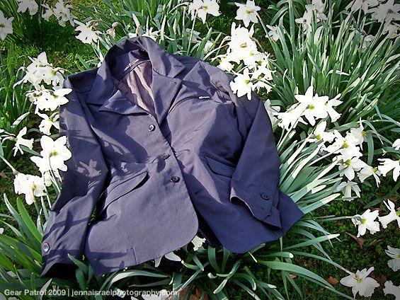 nau-jacket