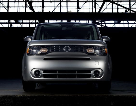 nissan-cube-front