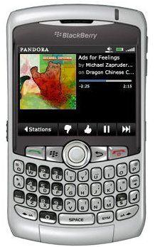pandora_blackberry_app_screenshot