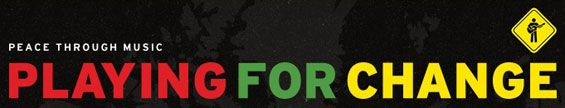 playing-for-change-banner