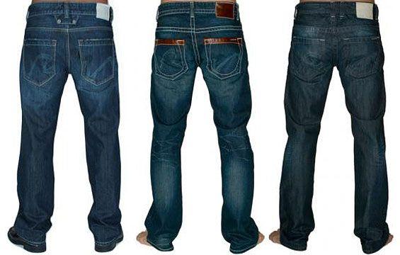 rivet-de-cru-jeans