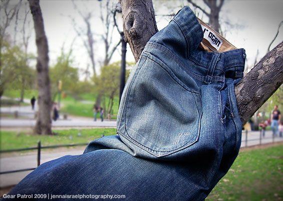 rogan-jeans