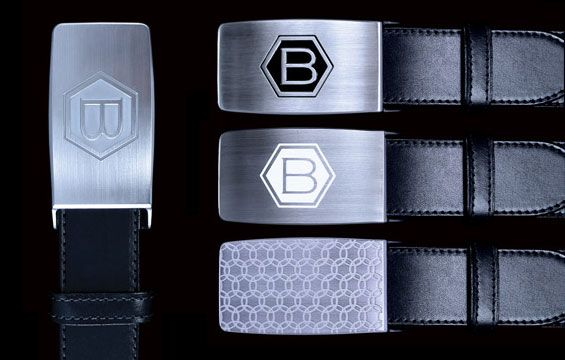 the-buckle-by-bettinardi-golf