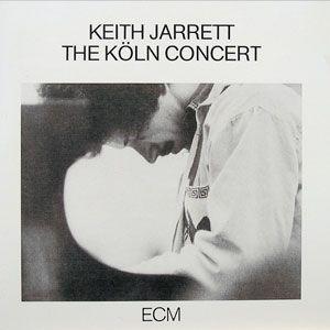 the-koln-concert-by-keith-jarrett