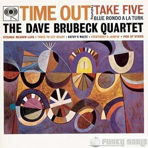 time-out-by-dave-brubeck-quartet
