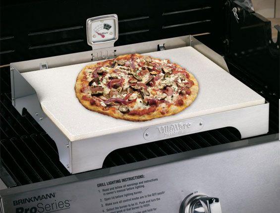 villaware-pizza-bbq-grilling-stone1