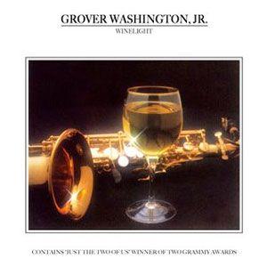 winelight-by-grover-washington-jr