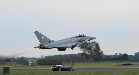 1-veyron-vs-eurofighter-typhoon