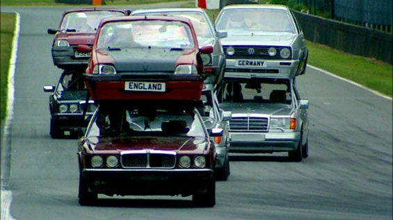 10-double-decker-racing