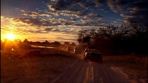 4-botswana-trip