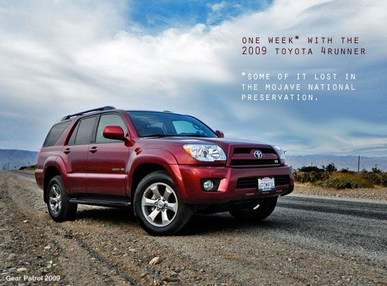 4runner-abandoned-road-lead-image2