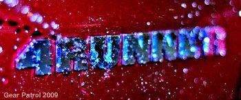 4runner-logo