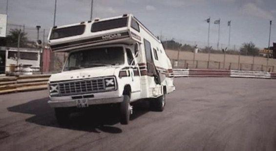 7-motor-home-racing