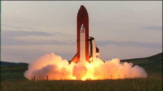 8-reliant-robin-space-shuttle