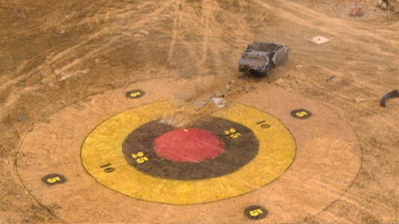 9-car-darts
