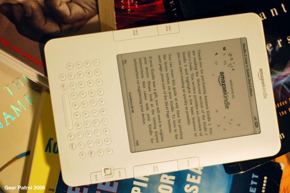 amazon-kindle-2-review-lead-image1