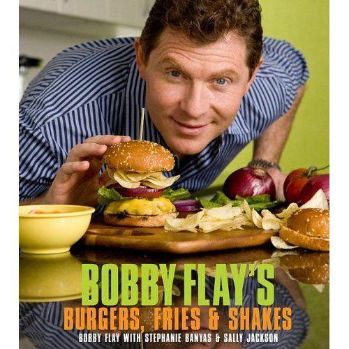 bobbyflay