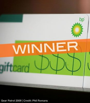 bp-gift-card-winner