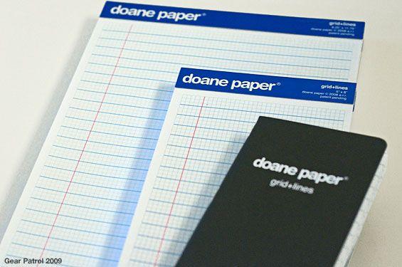 doane-paper-pads