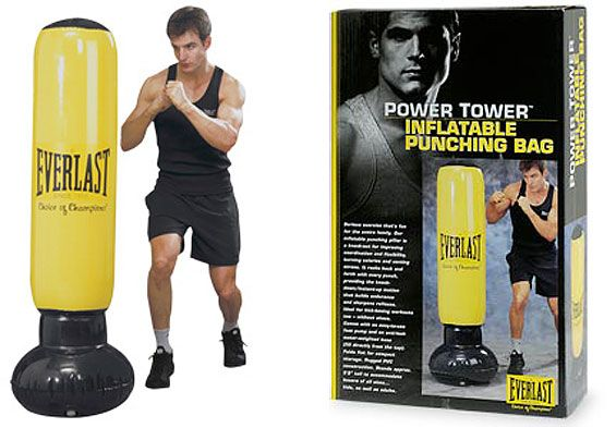 everlast-inflatable-punching-bag-box