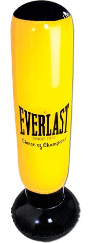 everlast-inflatable-punching-bag