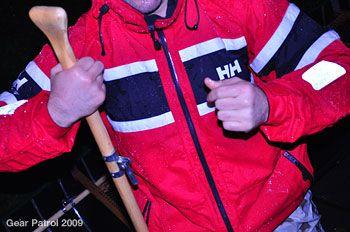 helly-hansen-ocean-racing-jacket