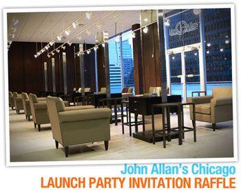 john-allans-launch-party
