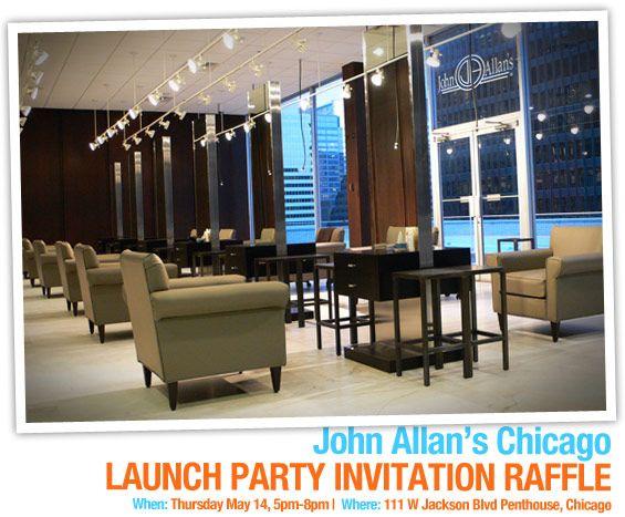 john-allans-launch-party21