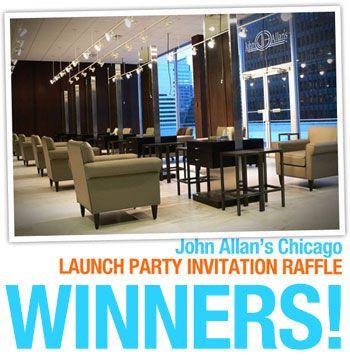 john-allans-launch-party3