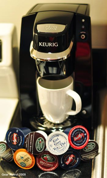 keurig-gourmet-single-cup-brewer