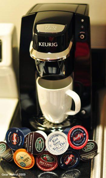 keurig-gourmet-single-cup-brewer