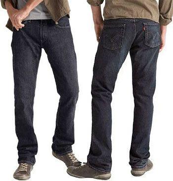 levis-514-jeans