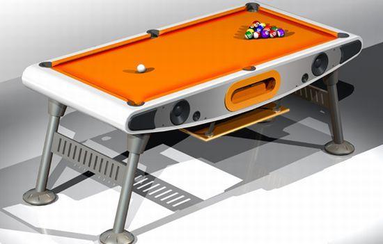 lunar_pool_table