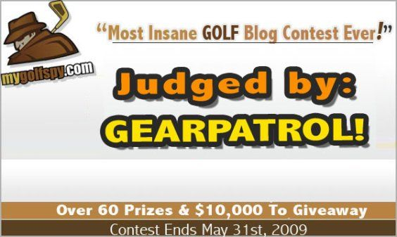 mgs-gearpatrol-banner1
