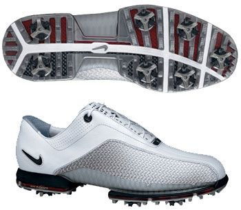 nike-tiger-woods-air-zoom-tw-2009-product