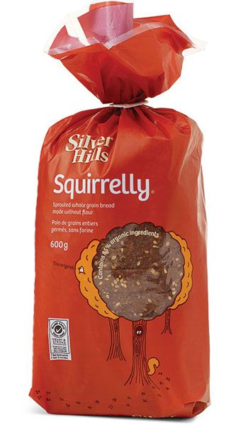 silver-hills-bakery-squirrelly-bread