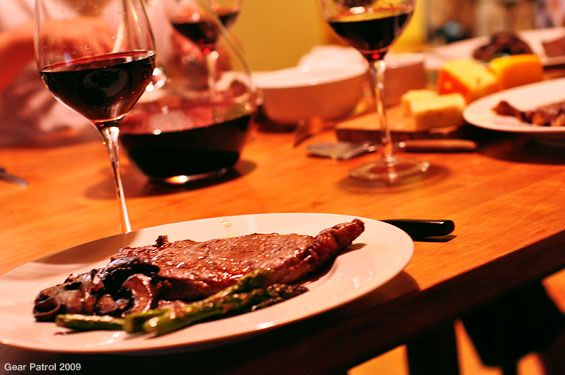 steaks-and-malbec